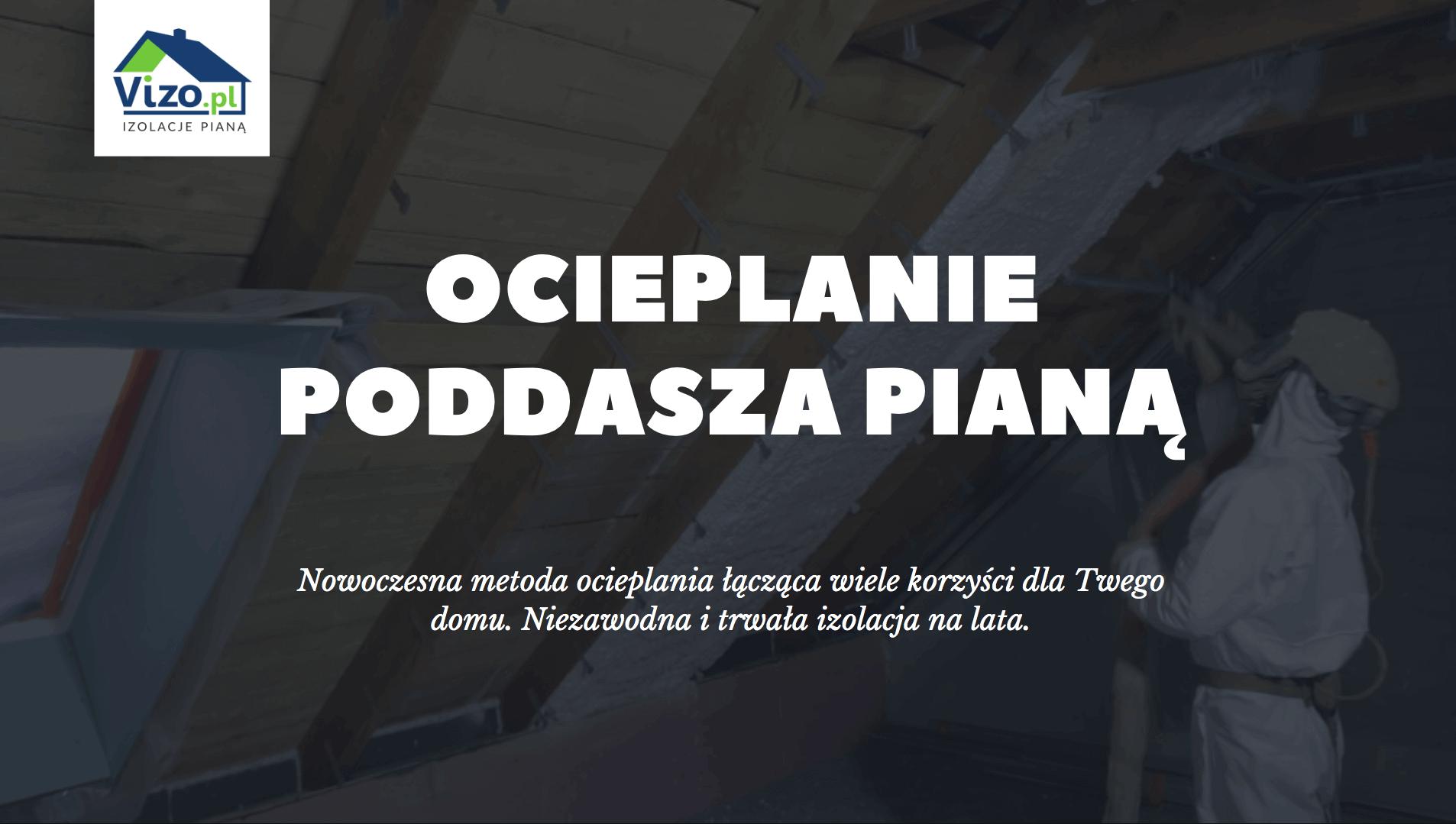 ocieplanie-poddasza-pianka-banner